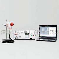 靜電放電模擬儀 KES4021A/4022A