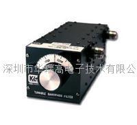 帶通濾波器 5BT-24/48-5-N/N