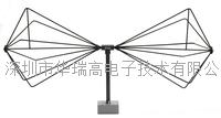 雙錐天線 AB-900