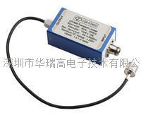 瞬變限制器 Lit-930