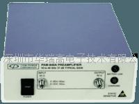微波前置放大器 PAM-840A