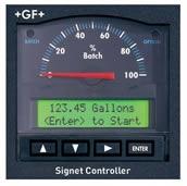 5600批处理控制器 5600