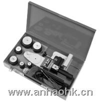 手动焊接工具(承插式) MSE63/110 (Socket fusion tools)