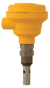 2850电导率/电阻率电子仪器 2850