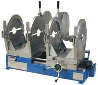 SG 315-D对焊焊机 SG 315-D