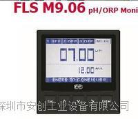 FIP pH控制仪表 FLS M