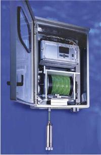 工业余氯仪 工业浊度仪 OUM系列