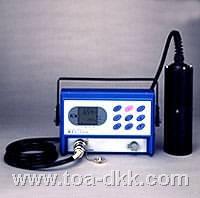 WQC-32A 水质分析仪