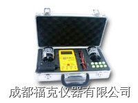数字多电压绝缘电阻测试仪 PC276G