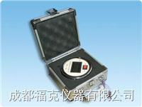 高压数字直流毫安表 WGDMA/2000mA