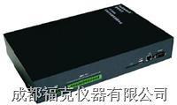 在线式电能质量分析仪 FT2000L