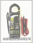谐波电流电压测试仪 HWT301