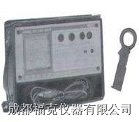 高次谐波测试仪 HWT1000