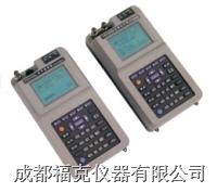 手持式選頻電平表 TX5112S