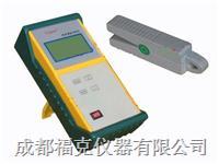 伏安谐波分析仪 CIGWATM6415