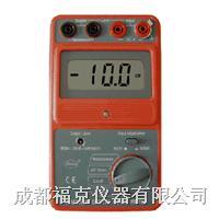 數字電平表 DLM2290C