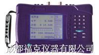 手持式選頻電平表 HT2012