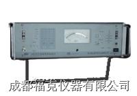 高低頻雜音計 JH5151E