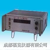 數字式高壓頻率表 SZ-11