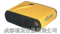激光測距儀 400XL/600XL/800XL/1000XL