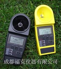 新型超聲波線纜測高儀 6000E