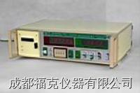 微机转矩转速测试仪 ZJYW-1