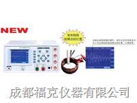線圈匝間絕緣耐高壓測試儀 YG30105K