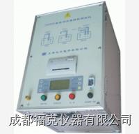 自動介質損耗測試儀 YIBEIJS6000