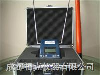 絕緣子絕緣測試儀 FSDC6X