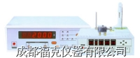 多組線圈圈數測量儀 YG105A