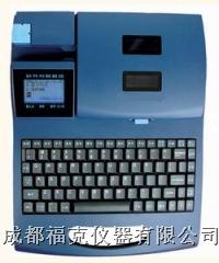 电子线号机 TP60A