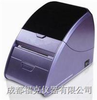 热敏标签打印机 LMARKLK560A