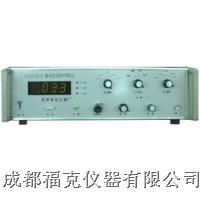 数字式四探针测试仪 SZ82