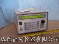 寻呼测试仪 TC-1101B