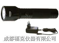 可充電式高強度鋁合金超亮手電筒 stanley9436623