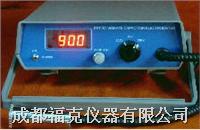 振動電容式靜電計 BJEST102