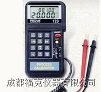 多功能校正器 PROV123