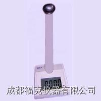 防靜電高阻高壓測試儀 BJEST105