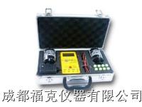 防静电电阻测试仪 PC277