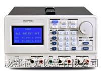程控直流稳压电源 SUINSK3325