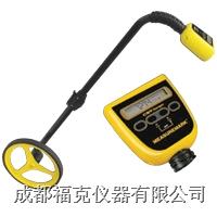 數字測距輪 MW40