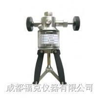 手操壓力泵  Y061