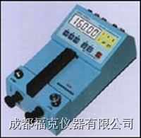 便携式数字压力校验仪 HDP12000A