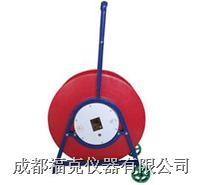 轮车式电缆卷盘 YL16CTD