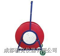 轮车式电缆卷盘 YL25CBD