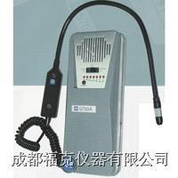 SF6鹵素氣體測試儀 TIF5750A