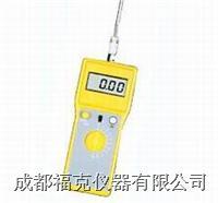 溶液類化工原料水分檢測儀 FDC-2