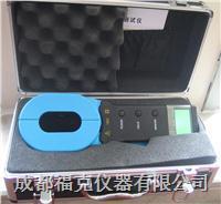 鉗形防雷接地電阻測試儀 FCR3000G