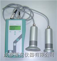 手持式微波湿度测试仪 HFMOIST200