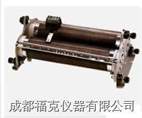 雙管滑線變阻器 SXBX7